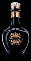 Chivas Regal Royal Salute Scotch Blended 62 Gun Salute 86pf 1li