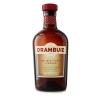 Drambuie Liqueur The Isle Of Skye 750ml
