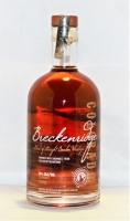 Breckenridge Bourbon Whiskey Special Release Colorado 86pf 750ml