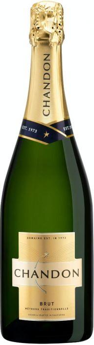 Chandon Sparkling Wine Brut Classic 1.5li