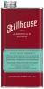 Stillhouse Moonshine Whiskey Mint Chip American Finest 750ml