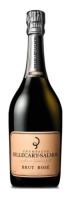 Billecart-salmon Champagne Brut Rose France 750ml