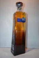 Riazul Tequila Anejo Premium 750ml