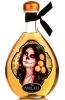 Araceli Marigold Liqueur California 750ml