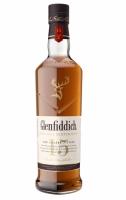Glenfiddich Scotch Single Malt 15yr 750ml