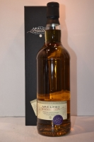 Adelphi Selection Scotch Single Malt Bunnahabhain 90.4pf 1989 24yr 750ml