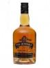 The Irishman Whiskey Original 750ml