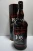 Glenfarclas Scotch Single Malt Highland Cask Strength 750ml