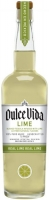 Dulce Vida Tequila Blanco Infused With Lime 70pf 750ml