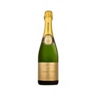 Aubert Et Fils Champagne Brut France 750ml