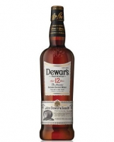 Dewars Scotch Blended Special 12yr 750ml (buy 2 Save $6 Coupon Applied By Bacardi Discount Reflected In Price Shown)