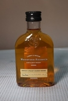 Woodford Reserve Bourbon Kentucky 50ml