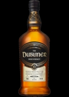 Dubliner Single Malt Whiskey 10yr 84pf Irish 750ml