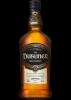 Dubliner Single Malt Whiskey 10yr 84pf Irish 750ml