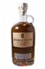 Noble Cask Vodka Handcrafted Aged In Cognac Oak Casks France 750ml