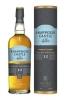 Knappogue Castle Whiskey Single Malt Irish 12yr 750ml