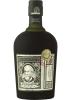 Diplomatico Rum Reserve Exclusiva Venezuela 750ml