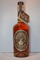 Michters Whiskey Sour Mash 86pf 750ml