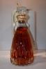 Sheram Brandy Vsop Armenian 5yr 750ml