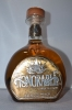 Honorable Tequila Anejo 750 Ml