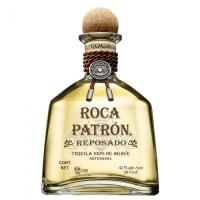 Patron Roca Tequila Reposado 375ml