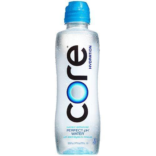 Core Water Perfect Ph 900ml