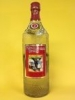 Ijevan Vodka Cornellian Cherry Armenia 750ml