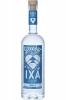 Greenbar Ixa Tequila Silver Organic 750ml