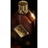 Virginia Black Whiskey American 750ml