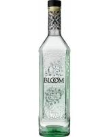 Bloom Gin Premium London Dry 750ml