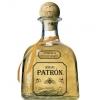 Patron Tequila Anejo 750ml