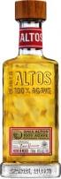 Olmeca Altos Tequila Reposado 750ml