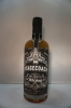 Cutler's Stagecoach Whiskey True American 750ml