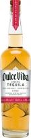 Dulce Vida Tequila Anejo Organic 80pf 750ml