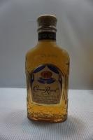 Crown Royal Whiskey Canada 200ml
