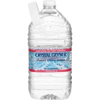 Crystal Gleyser Water 1gl