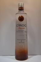 Ciroc Vodka Amaretto 750ml