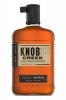 Knob Creek Bourbon Kentucky 100pf 750ml