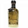 Peligroso Tequila Reposado 750ml