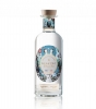 Ginetic Gin Dry France 750ml