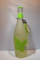Ugo Spark Wine 750ml