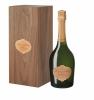 Laurent Perrier Champagne Alexandra Rose 2004vtg 750ml