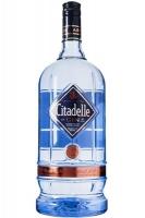 Citadelle Gin France 1.75li