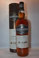 Glengoyne Scotch Single Malt Highland 86pf18yr 750ml