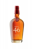 Maker's Mark 46 Bourbon Kentucky 375ml