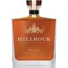 Hillrock Estate Whiskey Rye Double Cask Hudson Valley 750ml