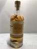 Infuse Spirits Vodka Cinnamon Apple Real Fruit Gluten Free 750ml