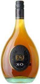 E&j Brandy Xo 750ml
