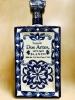 Dos Artes Tequila Blanco 1li