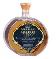 Corralejo Tequila Anejo 99000 Horas 750ml
